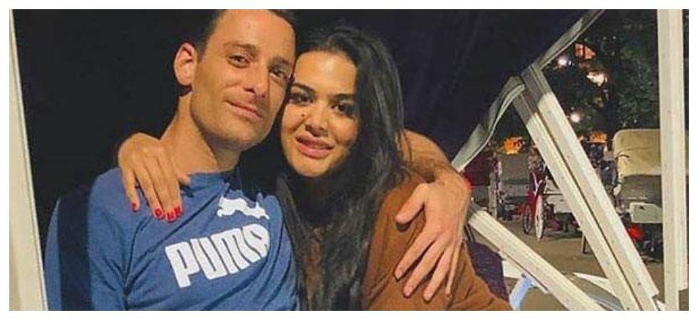 Trishala pens emotional post on boyfriend's sudden passing  (Photo: Instagram)