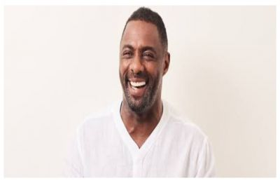 Idris Elba refutes claims of plagiarism by writer duo