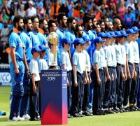 India seek answers to middle-order conundrum ahead of semi-final clash