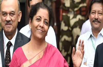 Who is Nirmala Sitharaman? Interesting facts about India's first full-time woman Finance Minister