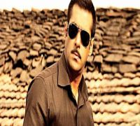 Salman Khan's Dabangg 3 co-star suffers heart attack, actor's gesture is winning hearts