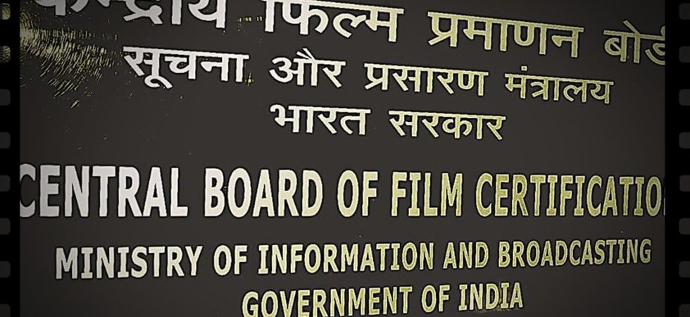 Bombay HC to CBFC: You will not decide what one wants to watch and see