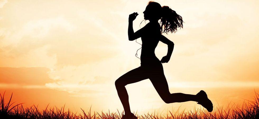 Regular exercise can make you smarter.
