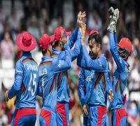 Afghanistan cricket team to have new home in Lucknow, Reason – Nawabi culture and non-veg food