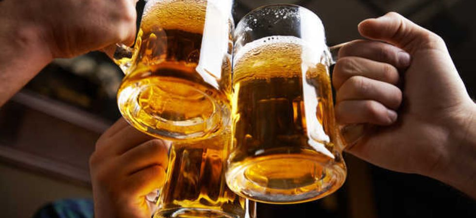 Alcohol causes significant harm to those other than the drinker.