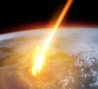 Gigantic asteroid '2016 NO56' may come dangerously close to Earth TODAY