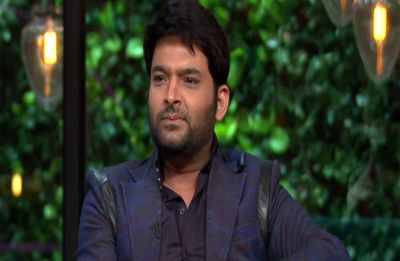 Here's why Kapil Sharma will SOON take a break from 'The Kapil Sharma Show'