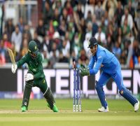 MS Dhoni: Mastering the art of legendary popularity at 38 in ICC Cricket World Cup