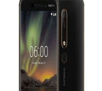 Nokia 6.1 price slashed, now available at Rs 6,999: Full specifications inside