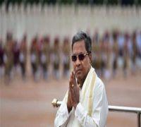 Karnataka crisis: 4 MLAs may take back resignation, Congress says 'clear picture' after July 12