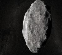 Asteroid 2006 QV89 set to fly past Earth soon, experts fear massive destruction on collision
