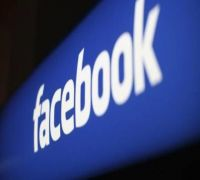Facebook, Twitter not invited to White House social media summit: Report