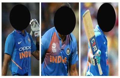 ICC Cricket World Cup 2019: These 3 players would decide if India can repeat 2011