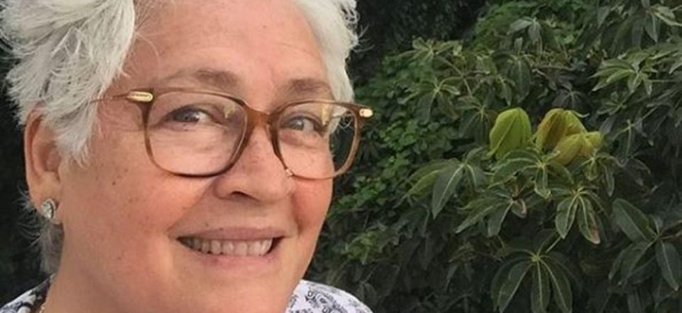 Want to celebrate being cancer free with good roles: Nafisa Ali