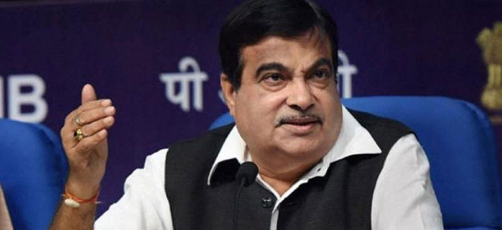 Nitin Gadkari said the cement concrete highway led to 133 deaths in 2016, 146 in 2017 and 11 in 2018. (File Photo: PTI)