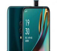 Oppo K3 launch in India on July 19: Key features inside