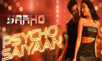 Saaho: Prabhas and Shraddha Kapoor bring in new party anthem