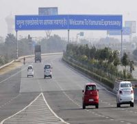 Yamuna Expressway – India's killer road – has claimed over 700 lives in 5 years