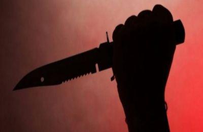 Crime News: Latest News on Criminal Cases, Rape & Kidnapping
