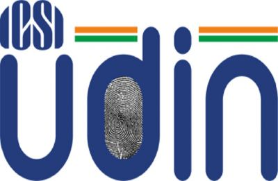 ICSI launches Unique Document Identification Number