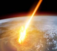 Asteroid NN3 to pass extremely close to Earth TODAY, all you need to know