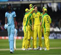 ICC Cricket World Cup 2019: England aim to erase 27 years of pain, again against Australia