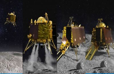Chandrayaan 2 launch: When and where to watch ISRO scripting history