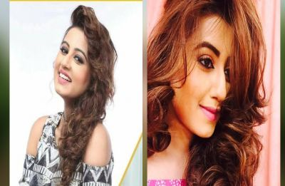 Bengali TV actress Swastika Dutta harassed by UBER cab driver, lodges police complaint