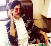 Dawood Ibrahim, D-Company must be destroyed like ISIS: India unmasks Pakistan at UN