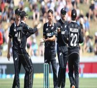 ICC Cricket World Cup 2019: New Zealand withstand Jadeja, Dhoni 50s to knock India out of tournament
