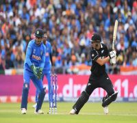 Live Streaming Cricket, IND vs NZ Semi-final reserve day: Watch India vs New Zealand Live Match at Hotstar & Star Sports TV Channel