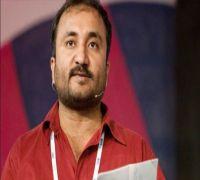 Shocking news! Super 30 teacher Anand Kumar reveals he has a brain tumour