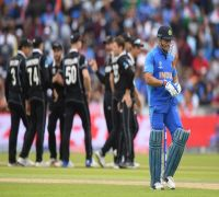 BCCI official hints Mahendra Singh Dhoni's future with Indian Cricket