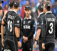 Hopefully we can adopt 1.5 billion supporters for final: Kane Williamson
