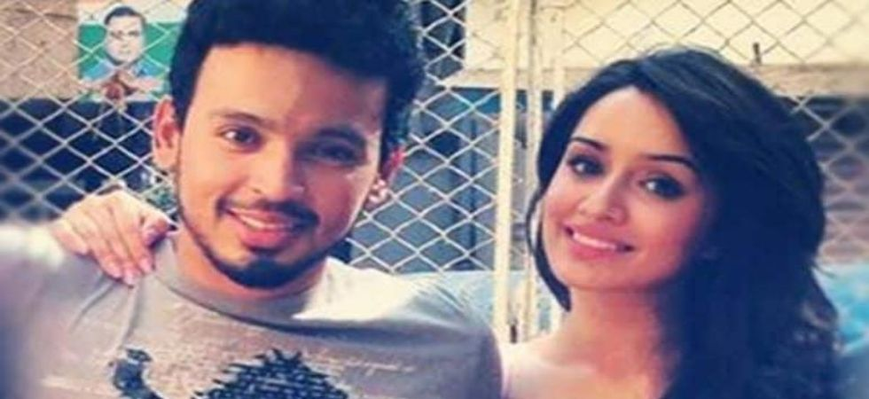 Wedding bells for Shraddha Kapoor and rumoured beau Rohan Shrestha?