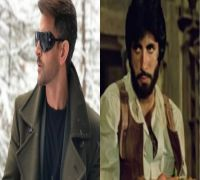 Is Hrithik Roshan getting into Amitabh Bachchan's shoes again for Satte Pe Satta remake? Here's what actor said