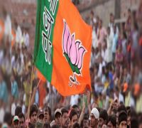Tripura Panchayat Polls: BJP wins 83 per cent of 6,646 seats unopposed