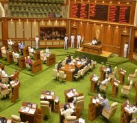 Two days after resignations, Goa Cabinet to include 4 new ministers: Sources