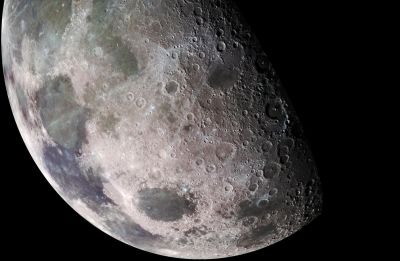 Chandrayaan-2 launch on July 15 - when and where to watch India's second mission to moon