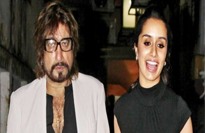 Shakti Kapoor REACTS to Shraddha Kapoor's marriage rumours and it's HILARIOUS!