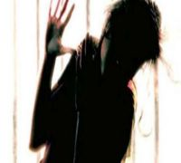 Teenager arrested for raping 80-year-old woman in Bihar
