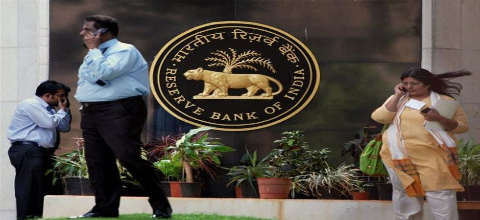 The RBI said that identification of banknote denomination is key to successful completion of cash-based transactions by visually impaired persons. (File Photo: PTI)