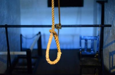 Former police inspector commits suicide in Rajasthan's Karauli