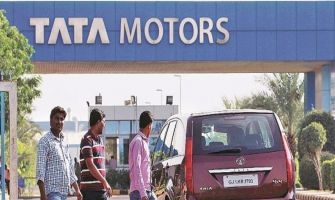 Tata motors to conduct nationwide free monsoon check-up campaign from July 15 onwards: Know more