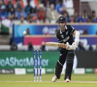 Kane Williamson breaks THIS world record in World Cup final against England