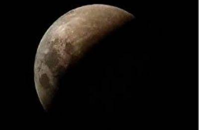 Partial Lunar Eclipse 2019: Complete guide for sky gazers