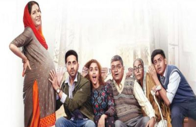 Neena Gupta, Gajraj Rao to reunite with Ayushmann Khurrana for 'Shubh Mangal Zyada Saavdhan'