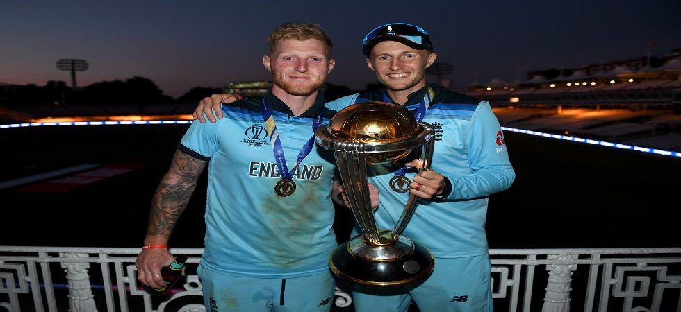 Ben Stokes completed his journey of redemption as he helped England win the ICC Cricket World Cup 2019 with a Man of the Match performance. (Image credit: Getty Images)