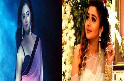 Bigg Boss 13: Rashmi Desai, Tina Dutta roped in for Salman's show?