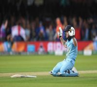 ICC's boundary-count rule that decided World Cup winner slammed by former players